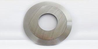 CNC-Slijpservice-messen