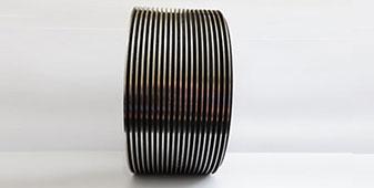 CNC-Slijpservice-snijmesbus